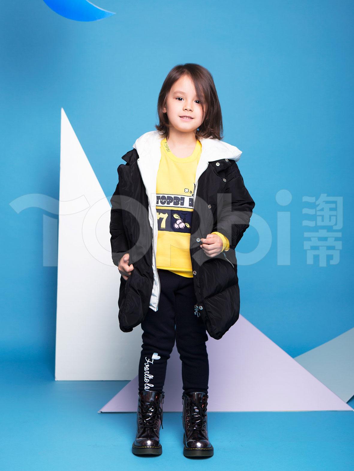 腾博会官方网站